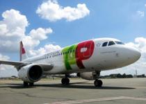 TAP Portugal počeo letove na liniji Beograd - Lisabon
