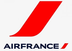 Air France promo: Veoma povoljne karte do SAD