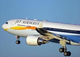 Jet Airways nudi promotivne karte do Njujorka i Toronta