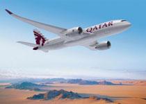 Qatar Airways: Novosti u redu letenja u regionu
