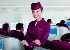 Qatar Airways: Oktobarska sedmodnevna promocija