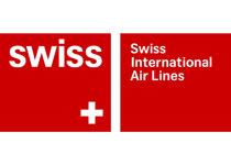 Swiss - aviokompanija nove generacije