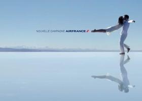 Air France: Promocija do Havane i još šest gradova
