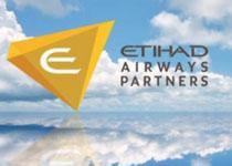 Etihad Airways Partners predstavljen javnosti