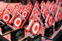 Business Traveller dodelio nagrade najboljima u 2014.