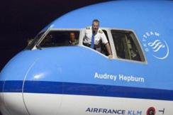 MD-11 je otišao u penziju