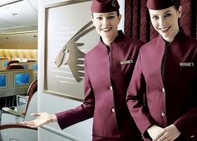 Novembarska promocija Qatar Airwaysa