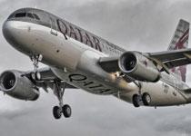 Qatar Airways: Iz Beograda do Dohe preko Sofije