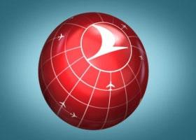 Turkish Airlines: Srećnih pet gradova u decembru