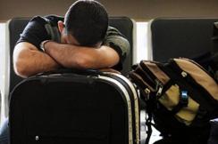 Spasilačke tarife za putnike bankrotiranih prevoznika