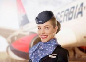 Zimske promotivne cene Air Serbije u januaru