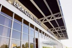Beogradski aerodrom među sto najvećih u Evropi