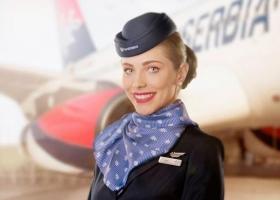 Martovska Early Bird promocija Air Serbije