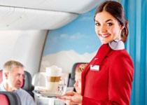 Austrian Airlines i SWISS: Europe Special promocija