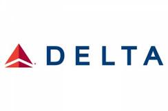 Predstavljamo: Delta Air Lines
