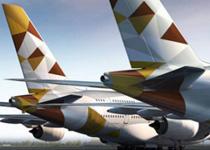 Četvorodnevni popust na aviokarte Etihad Airwaysa