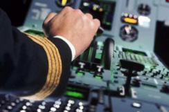 Promena pravila za boravak posade u pilotskoj kabini