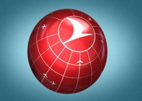 Turkish Airlines promocija do Severne i Južne Amerike