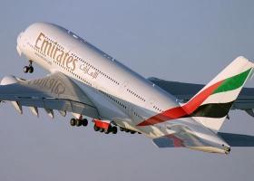 Emirates: Prolećna promo akcija za letove iz Beograda