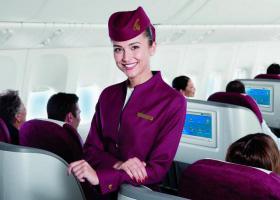 Velika promocija Qatar Airwaysa iz Beograda
