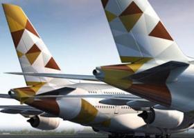Etihad Airways: Velika prolećna promocija