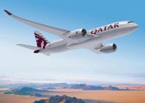 Qatar Airways najavio američku ekspanziju