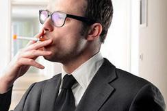 Zabrana nošenja e-cigareta u predatom prtljagu