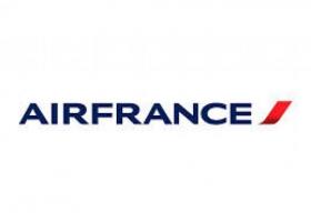 Air France: Velika svetska promocija