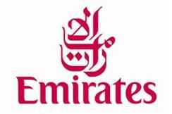 Emirates - Promotivne cene za nove izazove