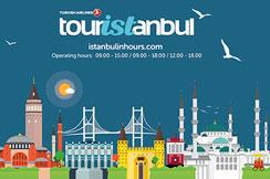 Besplatan obilazak Istanbula