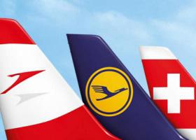 Lufthansa & partneri - odlične cene za Ameriku