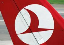 Oktobarska Lucky 5 promocija Turkish Airlinesa