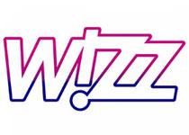 Wizz destinacije iz Beograda i regiona