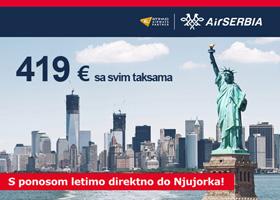 Aviokarta - Newsletter 119