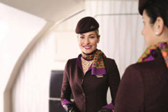 Etihad Airways: Promotivna akcija do 28. aprila