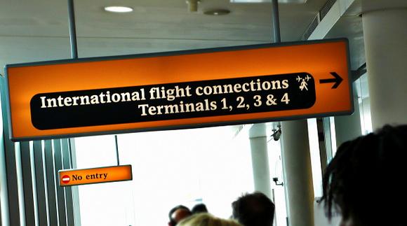 Heathrow-airport-transfer