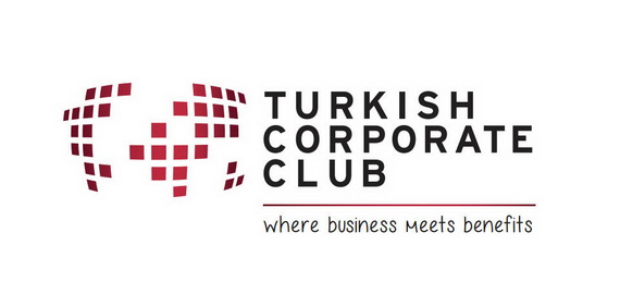 TurkishCorporateClub