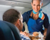 flydubai_copy1