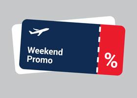 weekend-promo