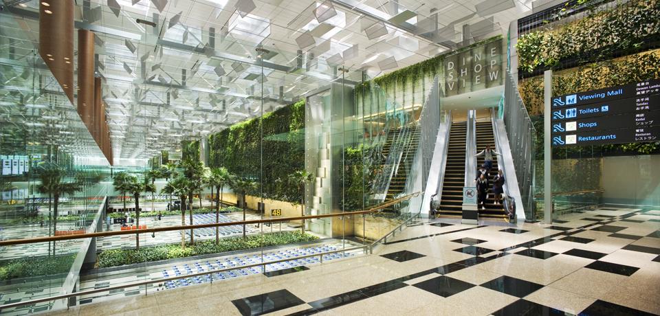 Image result for aerodrom Changi