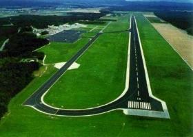 14_b_ljubljana_airport