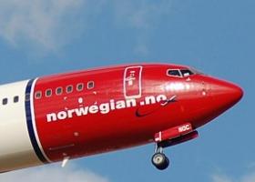 norwegian_copy1