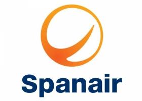 spanair_copy1