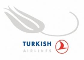 turkish_airlines_tulip_copy1