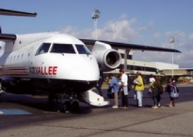 airvallee