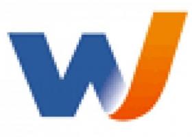 windjet_logo