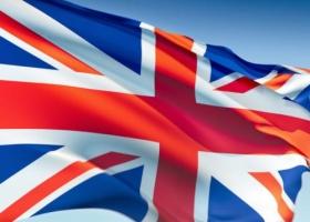 britishflag640