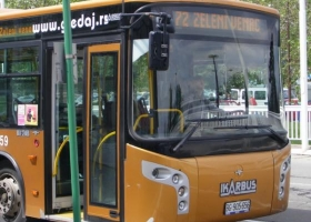 bus72_mala