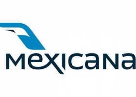 mexicana_logopos