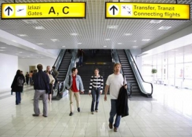 terminal_2_arrivals